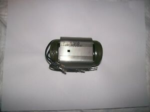NEW Bosch Field Coil  For Angle Grinders  Part #1604220308