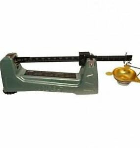 RCBS M500 Mechanical Reloading Scale
