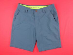Under Armour Mens 34 Match Play Golf 10