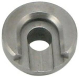 RCBS 4 Shell Holder NEW FREE SHIPPING