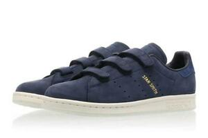 1803 adidas Originals Stan Smith Women's Sneakers Sports Shoes CQ2789