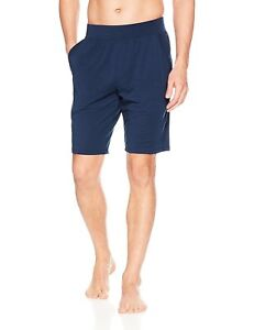 Under Armour Men's Athlete Recovery Sleep Shorts - Choose SZColor