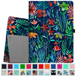 For iPad Pro 12.9 inch 2nd Gen 2017 1st Gen 2015 Tablet Folio Case Cover Stand $20.89