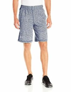 "Under Armour Men's Raid Printed 10"" Shorts - Choose SZColor"