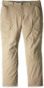 Under Armour Men's Fish Hunter Cargo Pants - Choose SZColor