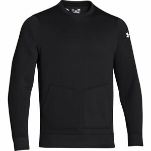 Under Armour Men's ColdGear Infrared Tactical Fitted Mock - Choose SZColor