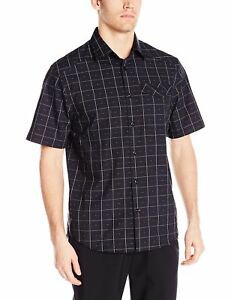 Under Armour Men's Backwater Short Sleeve - Choose SZColor