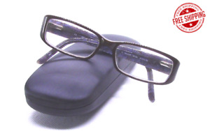 RARE! CANDIES Eyeglasses Frames Glasses Rx Prescription Designer HOT LOOK!