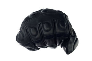 Spezial Tactical Gloves Police II with Kevlar Security Sek S M L XL XXL 2XL