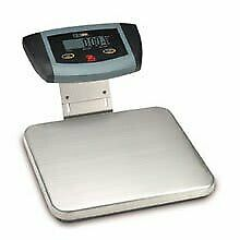 Ohaus ES50R AM Entry Level Bench Scale