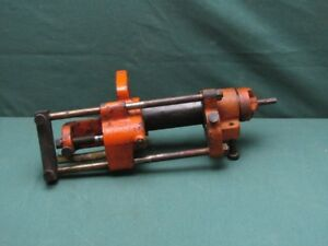 Vintage VTG Lyman No. 45 Lubricator and Sizer - For Parts Use Only