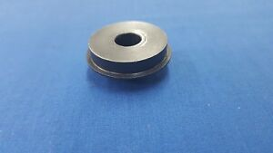 LYMAN Lubricant Reservoir Cover for #450 Lubricator  Sizer - NEW #L042