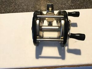 Fresh Water Fishing Reels