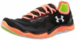 Under Armour Charge RC II Running Shoes