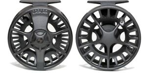 Waterworks Lamson Liquid Fly Reel - All Colors and Sizes
