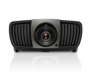 Brand New 2019 BenQ HT9060 LED 4K Ultra HD HDR Projector