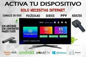 Eliple Roku Android Box Firetv Stick Android Cellular O Android Tableta