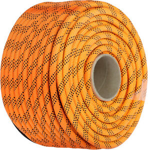 12 Braid Rope Climbing Rope Rigging Rope 200FT Rock Tree High Strength