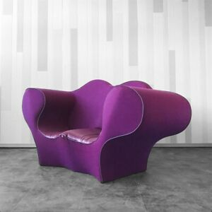 Designer Sofa by Ron Arad for Moroso