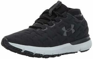 Under Armour Women's Charged Reactor Running Shoe - Choose SZColor