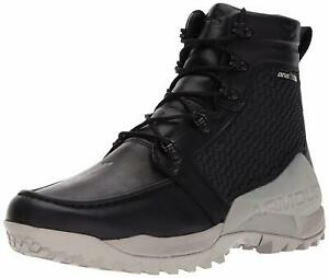 Under Armour Men's Field Ops GTX - Choose SZColor