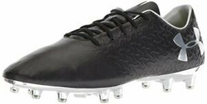Under Armour Men's Magnetico Pro Frim Ground Soccer Shoe