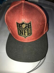 NFL 2012 NEW ENGLAND PATRIOTS Rams NEW ERA Duke Wilson UK Wembley SnapBack Hat