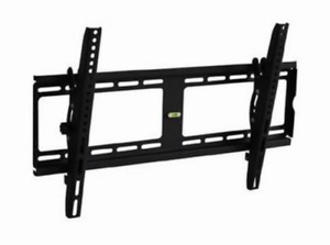 LOT OF 6-LCD TV WALL MOUNT TILTED  FT-301M   32 36 40 42 46 49 50 55 60 65 - New