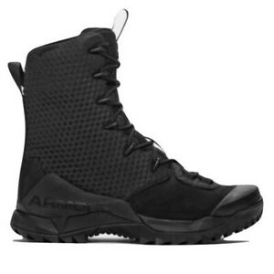 Under Armour 1287948 Men's UA Infil Ops Hunting Boots w Gore-tex Size 8-15