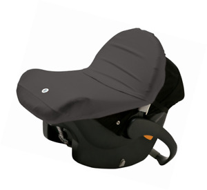 Imagine Baby The Shade baby car seat cover NEW $19.99