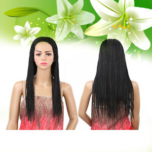 1 Pc Pigtail Hair Wig Fashion Hair Accessories for Ladies Girls