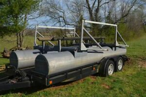 Used Boat Hoist For Sale