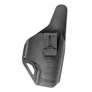 Fobus IWB  Holster For S&W M&P, Beretta, CZ P10, Ruger, Walther PPQ - SWC