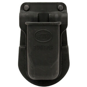 Fobus 3901Gmp Single Mag Pouch S&W M&P 9/.40 Paddle