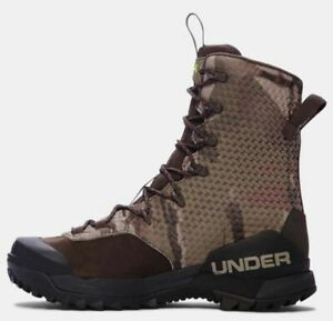Under Armour Infil Ops GORE-TEX Men's Hunting Boot
