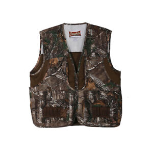 Gamehide Youth Front-Loader Upland Vest