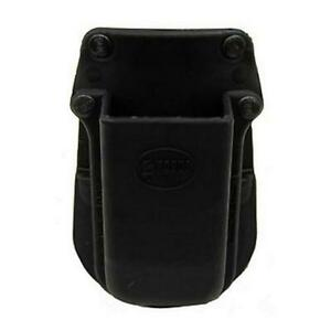 Fobus 3901H45 Single Magazine Pouch for USP.45 Full Size or Compact S