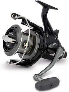 Shimano Medium Baitrunner Ci4 Xtr-A Longcast Parallel Import Goods New