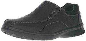 Clarks Men's Cotrell Step Slip-on Loafer  Assorted Sizes , Colors