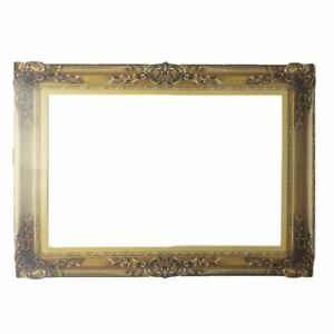 Paper Photo frame Booth Props for Wedding Birthday Family Reunion Party Pho