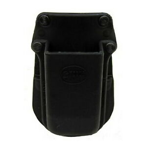 Fobus 3901H45 Single Mag Pouch H&K .45, Paddle