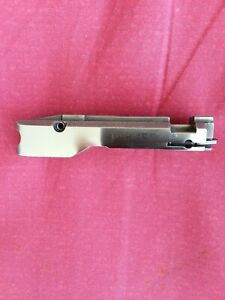 Ruger 10/22 Complete Factory OEM Bolt Assembly Drop In Ready