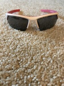 Under Armour Sunglasses. In Good Shape. Woman Worn.