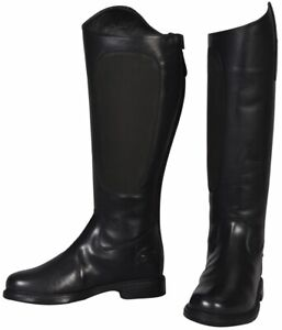 TuffRider Ladies Plus Rider Dress Boots