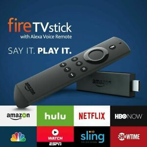 amazon fire stick 4k w iptv 1 year subscripition channels