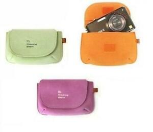 Sony Dsc Wx220 Wx60 Wx100 Wx200 Wx80 Case For Digital Camera