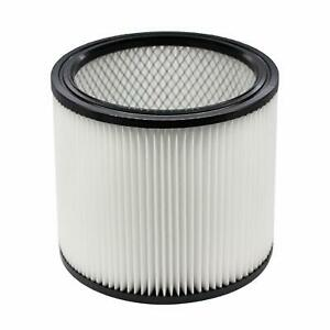Replacement Filter Cartridge for Shop Vac 90350 90304 90333 9030400 5 Gallon