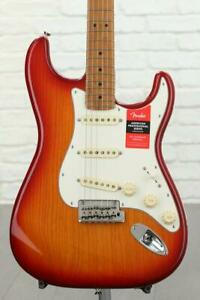 Fender American Professional Stratocaster Sweetwater Exclusive -  (Open Box)
