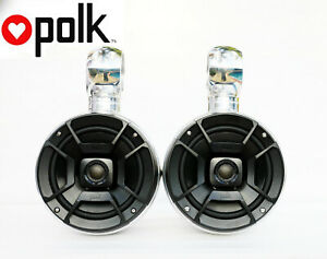 Wakeboard Tower Quick Rotatable 6.5