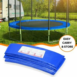 Trampoline Replacement Safety Pad Frame Spring Cover F 10121415